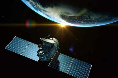 global satcom market projected to reach 131 68 billion by 2028 report