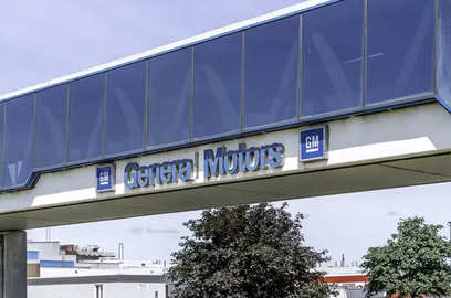 gm india to lay off 1419 workmen at talegaon plant invokes sec 25 of the industrial dispute act