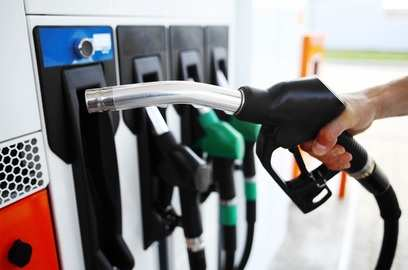 govt can cut excise duty on petrol diesel by rs 8 5 a litre without hurting revenues