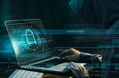 govt denies any impact from chinese cyber campaign against indian power systems
