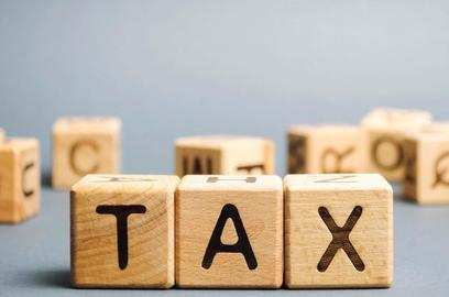 govt exorcises retro tax ghost brings bill to withdraw tax demand on cairn vodafone