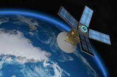 GOVT设置通知新的SpaceCom政策,该政策将强调Leo卫星运营商DOT官员的关键作用