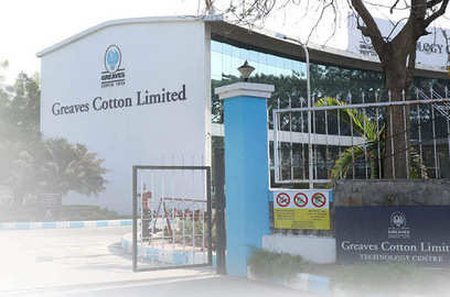 greaves cotton to continue work on operational efficiency shut ranipet plant