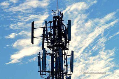 growth in arpu likely to sustain telecom sector growth icra