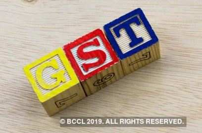 gst compensation all states take rs 1 1 lakh crore option jharkhand last state to join