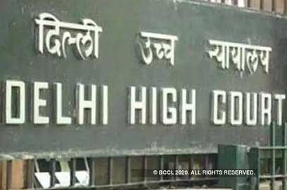hc seeks centre s reply on plea against rule to register e commerce business as company