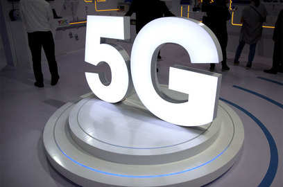 high price migration to 5g from 2g 4g among factors for successful 5g implemention in india ind ra
