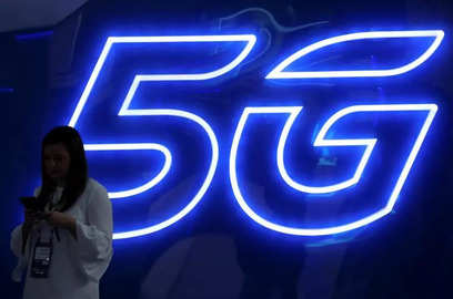 homegrown telecom vendor pertsol aiming to raise upto rs 350 crore for 5g international expansion wins deal from bt