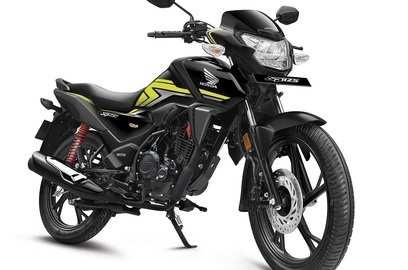 honda motorcycles puts on hold third production line at gujarat plant