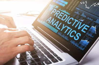 how to plan a shift from descriptive to prescriptive analytics