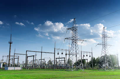in a first for psu powergrid files for rs 8000 cr invit listing