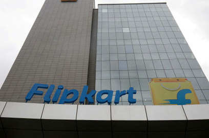 in final stages of consolidating walmart india operations says flipkart wholesale