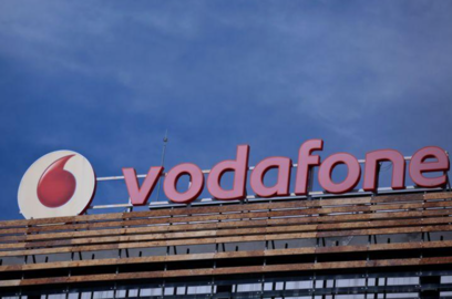 income tax department to seek attorney general s views on vodafone ruling