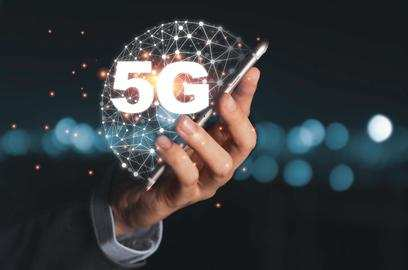 india 5g smartphone installed base to reach 40 million by dec despite no clarity on networks