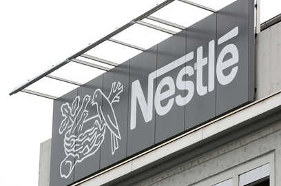 india growth strong in mid single digits nestle sa
