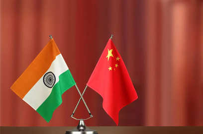 india holds up wireless approvals for china made devices delaying launches