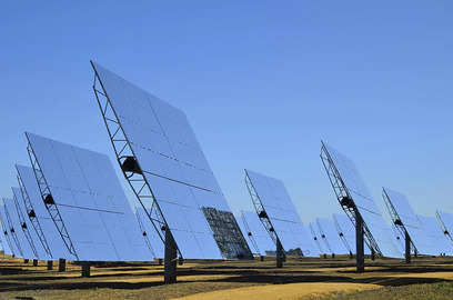 india introduces draft resolution in unga for granting observer status for international solar alliance