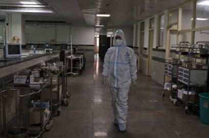 india plans 6 8 billion program to boost health infrastructure