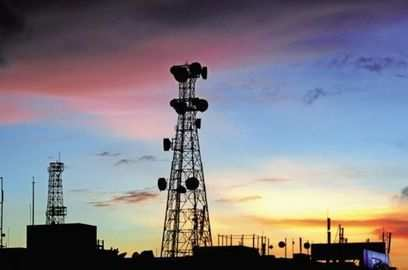india s own 5g tech completes evaluation phase of itu s imt 2020