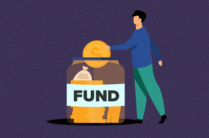 india s sovereign wealth fund may make first digital bet with firstcry