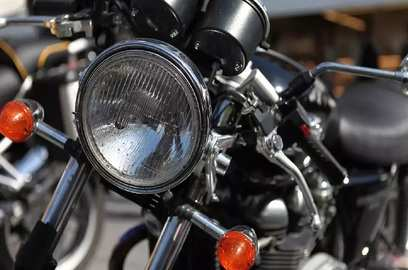india s two wheeler exports to see sustained growth in h2 fy22 ind ra