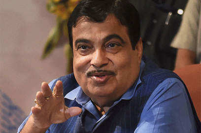 india to boost ethanol production as people facing problems due to high fuel rates gadkari