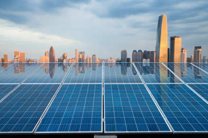 india to float competitive bids for 22 5 gw of solar power capacity soon