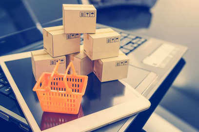 indian trader group says minister pledges strict foreign investment rules for e commerce