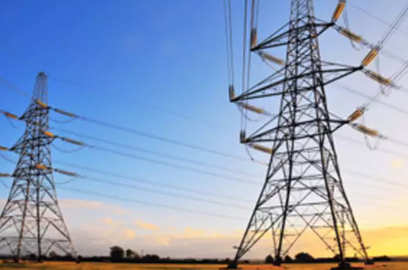 indigrid to buy 100 stake in ner ii from sterlite power for rs 4 625 crore