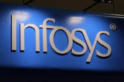 infosys s data and analytics business is now worth nearly 3 billion