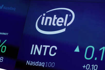 intel avoids outsourcing embrace investigates hack of results