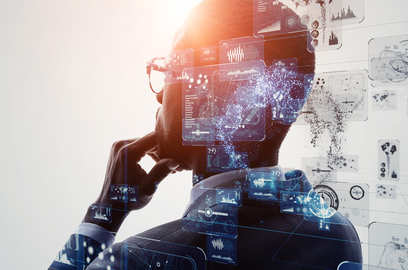 is it time for you to hire a chief artificial intelligence officer