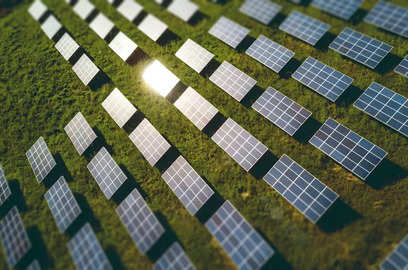 isa general assembly promises to achieve 1 trillion investment in solar power by 2030