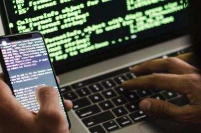 israeli hospital targeted in ransomware attack