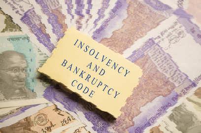 jaypee infratech insolvency lenders homebuyers ask suraksha group to improve bid
