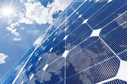 jindal india shirdi sai ril arm adani lowest bidders for solar pli scheme