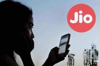 jio platforms q2 net profit up over 23 arpu rises but company loses subscribers