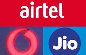 2g Data Mobile Recharge Plans - ET Telecom