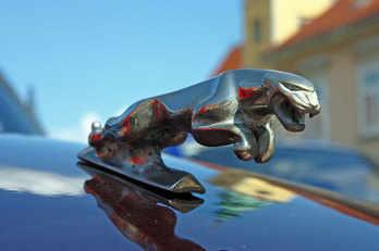 Jaguar land rover News - Latest jaguar land rover News