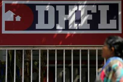 kapil wadhawan moves nclt against dhfl administrator coc