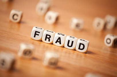 karnataka bank declares loan to reliance home finance as fraud