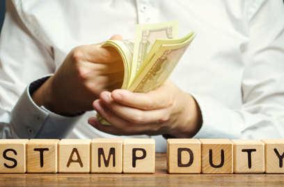karnataka government cuts stamp duty on flats to 3