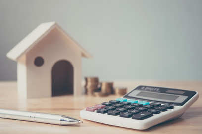 karnataka s realty sector looks for cut in guidance value