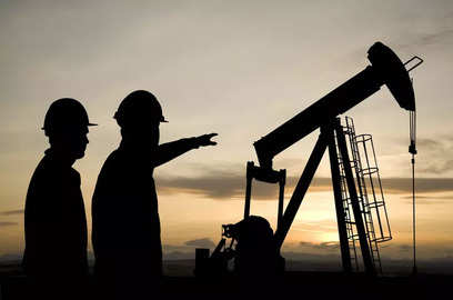 kec international buys gujarat company for oil gas projects