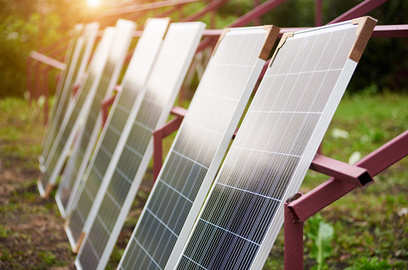 kkr launches platform to acquire renewable energy assets in india