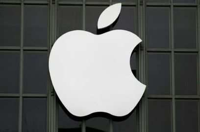 lawsuit claims iphone other apple devices infringe on wireless patents