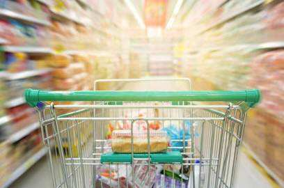 lesson learned during pandemic to help fmcg firms retailers as cases spikes