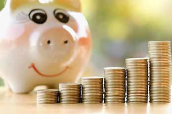 LIC Housing Finance Eyes To Disburse Rs 50000 Crore In FY17 18