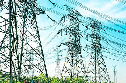 liquidity package rs 70 590 crore in loans sanctioned to discoms