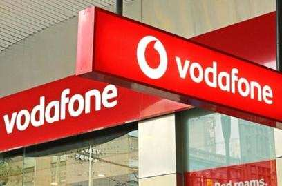 low pace of innovation in telecom equipment industry led to open ran adoption vodafone group
